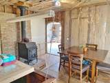 5844 State Rd 39 - Photo 10