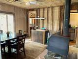 5844 State Rd 39 - Photo 11