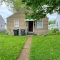 2115 Beacon Street - Photo 1