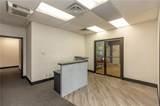 710 Executive Park Drive - Photo 5