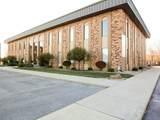 710 Executive Park Drive - Photo 1
