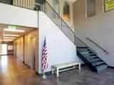 710 Executive Park Drive - Photo 2