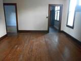 2805 Forest Avenue - Photo 10