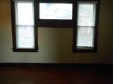 2805 Forest Avenue - Photo 12