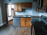 2805 Forest Avenue - Photo 14