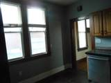 2805 Forest Avenue - Photo 15