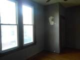 2805 Forest Avenue - Photo 19