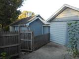 2805 Forest Avenue - Photo 2