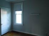 2805 Forest Avenue - Photo 23