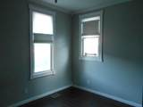 2805 Forest Avenue - Photo 25