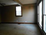 2805 Forest Avenue - Photo 6