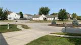 4031 Towhees Drive - Photo 36