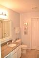 5854 Blair Place - Photo 13