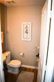 5854 Blair Place - Photo 3