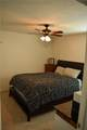 5854 Blair Place - Photo 8