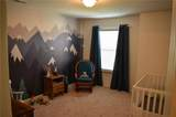 5854 Blair Place - Photo 9