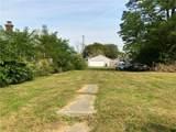 3822 Fletcher Avenue - Photo 1