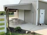 2675 Lakeview Drive - Photo 44
