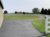 2675 Lakeview Drive - Photo 48