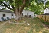 6225 Turner Drive - Photo 32