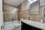 7785 Tamarack Place - Photo 26