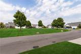 4602 Statesmen Drive - Photo 25