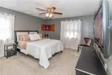 4059 Westover Drive - Photo 14