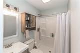 4059 Westover Drive - Photo 15