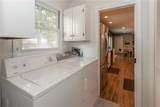 4059 Westover Drive - Photo 16