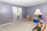 4059 Westover Drive - Photo 18