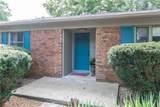 4059 Westover Drive - Photo 2