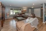 4059 Westover Drive - Photo 6