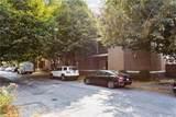 233 Saint Joseph Street - Photo 1