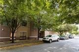 233 Saint Joseph Street - Photo 2