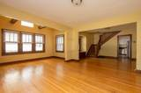 5019/5021 Winthrop Avenue - Photo 4