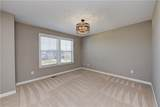 4126 Keighley Court - Photo 40