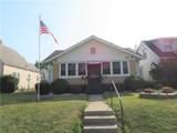 843 Holmes Avenue - Photo 1