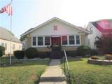 843 Holmes Avenue - Photo 18