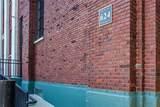 624 Walnut Street - Photo 3