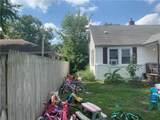 2303 Sheridan Street - Photo 3