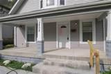 2808 Boulevard Place - Photo 2