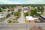 325 Main Street - Photo 29