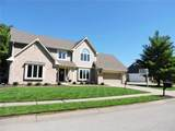 9934 Northwind Drive - Photo 1