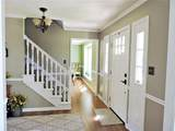9934 Northwind Drive - Photo 2