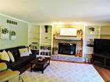 9934 Northwind Drive - Photo 20