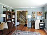 9934 Northwind Drive - Photo 23