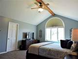 9934 Northwind Drive - Photo 25