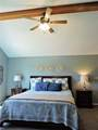 9934 Northwind Drive - Photo 26