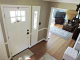 9934 Northwind Drive - Photo 3