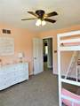 9934 Northwind Drive - Photo 32